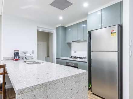 LEVEL 3/336/31 Kent Road, Mascot 2020, NSW Apartment Photo