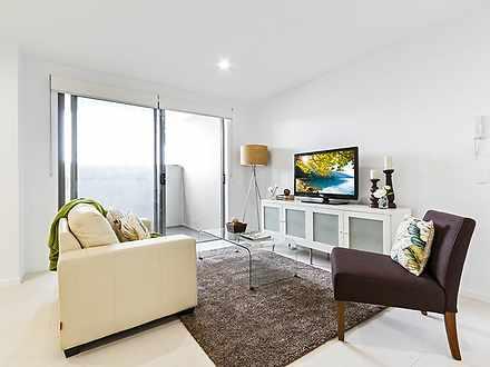 ID: 2601198/132 Osborne Road, Mitchelton 4053, QLD Apartment Photo