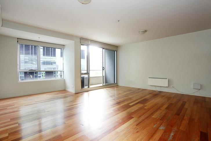 909/1 Bouverie Street, Carlton 3053, VIC Apartment Photo