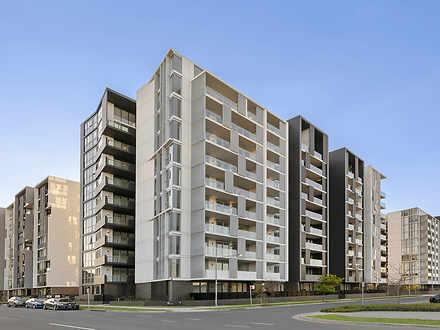 201/10 Aviators Way, Penrith 2750, NSW Apartment Photo