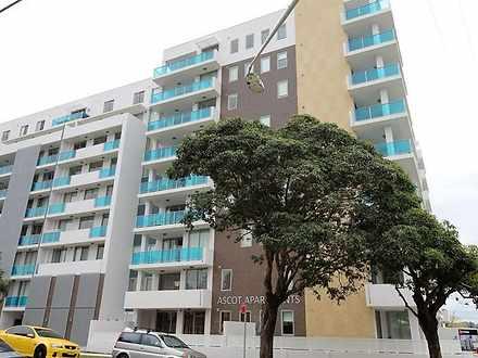709/1-5 Weston Street, Rosehill 2142, NSW Apartment Photo