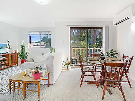 5/10 Berkeley Road, Gwynneville 2500, NSW Apartment Photo