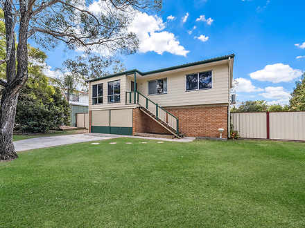 26 Catalina Street, Loganlea 4131, QLD House Photo
