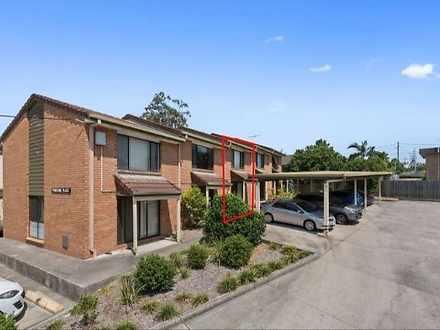 3/15 Elkhorn Street, Woodridge 4114, QLD Townhouse Photo