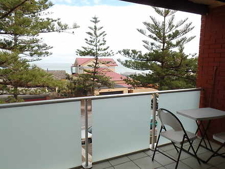 9, 576 Seaview Road, Grange 5022, SA Apartment Photo