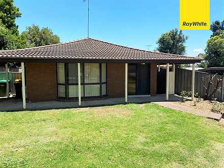 42 Haultain Street, Minto 2566, NSW House Photo