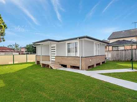 13B Slender Avenue, Smithfield 2164, NSW House Photo