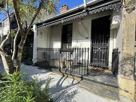 224 Denison Street, Newtown 2042, NSW Terrace Photo