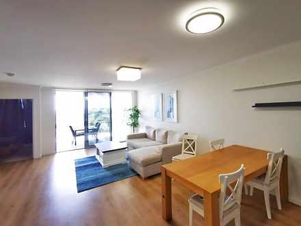 18554 Slobodian Avenue, Eight Mile Plains 4113, QLD Apartment Photo