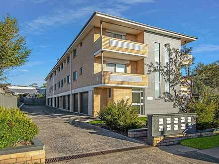 7/15 Mary Street, Merewether 2291, NSW Apartment Photo