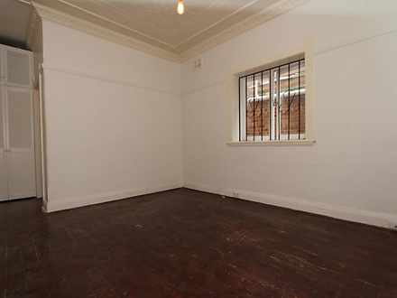 3/78 Curlewis Street, Bondi Beach 2026, NSW Studio Photo