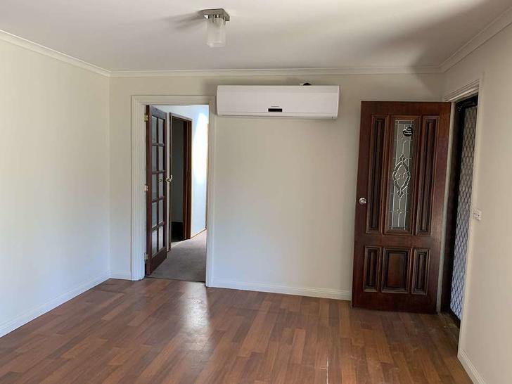 120-122 Adams Street, Wentworth 2648, NSW Other Photo