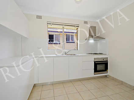 9/17 Tintern Road, Ashfield 2131, NSW Apartment Photo