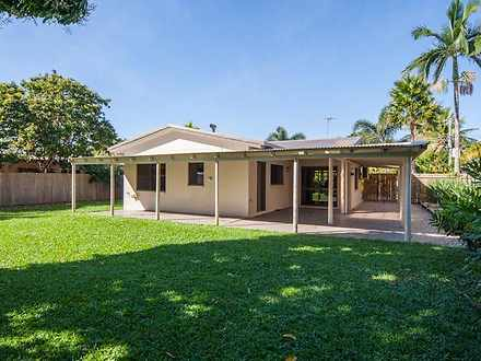 52 Gannet Street, Kewarra Beach 4879, QLD House Photo