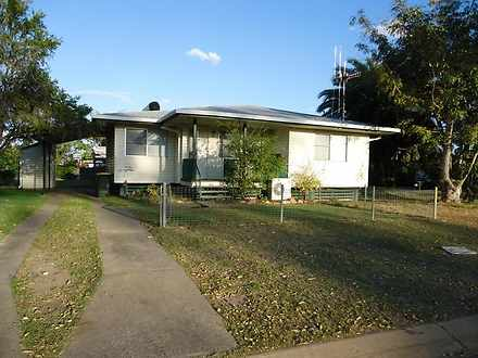 24 Patterson Street, Dysart 4745, QLD House Photo