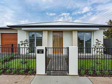 33 Rotorua Avenue, Park Holme 5043, SA House Photo