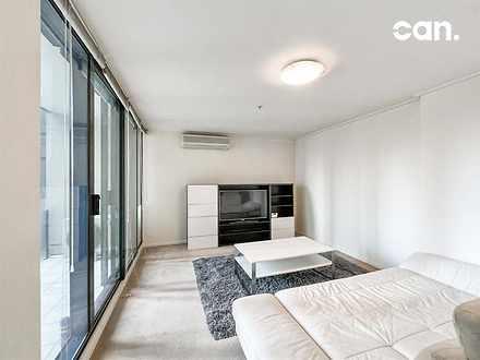 909/163 City Road, Southbank 3006, VIC Apartment Photo