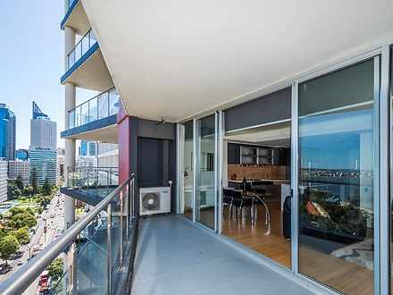 98/22 St Georges Terrace, Perth 6000, WA Apartment Photo