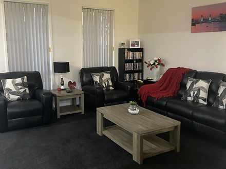 6 Breeze Drive, Bargara 4670, QLD House Photo