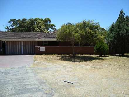 76 Hale Road, Wembley Downs 6019, WA Duplex_semi Photo