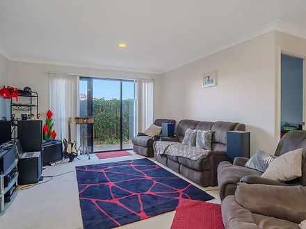 316/64 Gilston Road, Nerang 4211, QLD House Photo