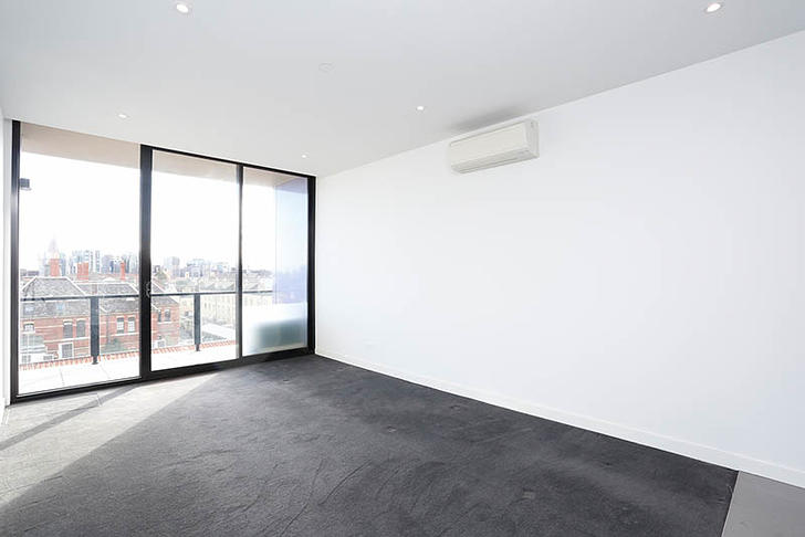404/85-87 High Street, Prahran 3181, VIC Apartment Photo
