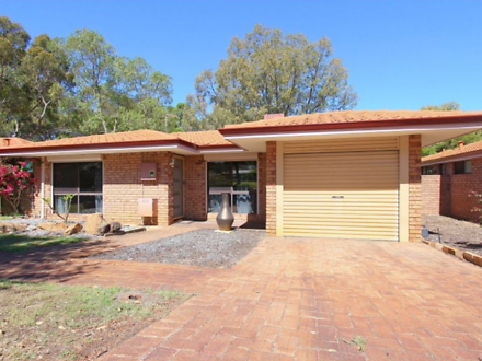 50/54 Hertha Road, Innaloo 6018, WA Villa Photo