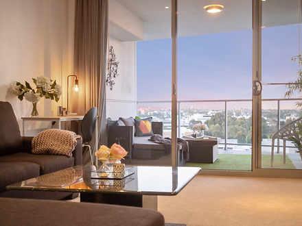 58/259-269 Hay Street, East Perth 6004, WA Apartment Photo