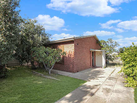 504 Prospect Road, Kilburn 5084, SA House Photo