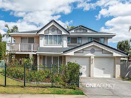 2 Greenstead Way, Forest Lake 4078, QLD House Photo