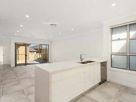 4/198-200 Old Kent Road, Greenacre 2190, NSW Townhouse Photo