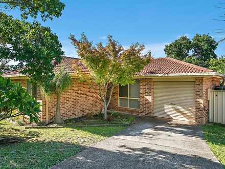 51 Hillside Drive, Albion Park 2527, NSW House Photo