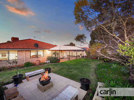 5 Callara Vista, Success 6164, WA House Photo