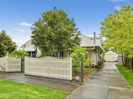 11 Lancaster Avenue, Newcomb 3219, VIC House Photo