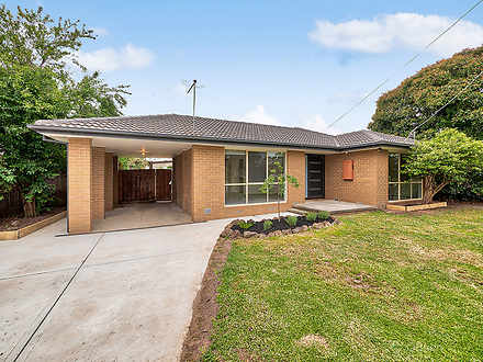 5 Mallory Court, Cranbourne 3977, VIC House Photo