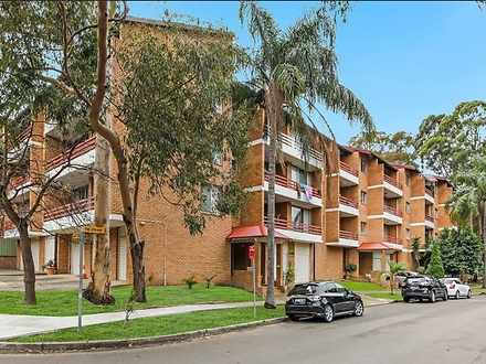 19/19-21 The Strand Street, Rockdale 2216, NSW Unit Photo