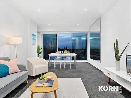 1207/180 Morphett Street, Adelaide 5000, SA Apartment Photo