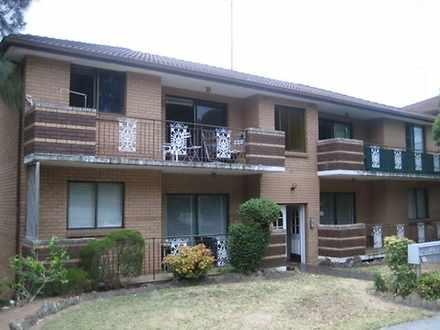 8/58-60 Woids Avenue, Allawah 2218, NSW Unit Photo