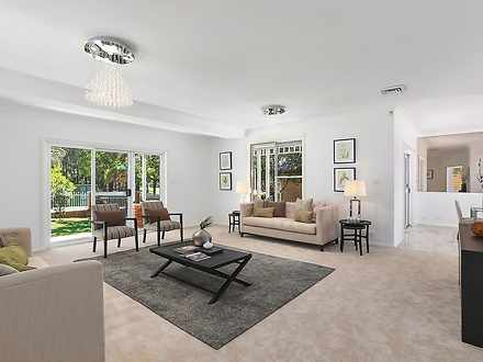 44 Nicholson Street, Chatswood 2067, NSW Duplex_semi Photo
