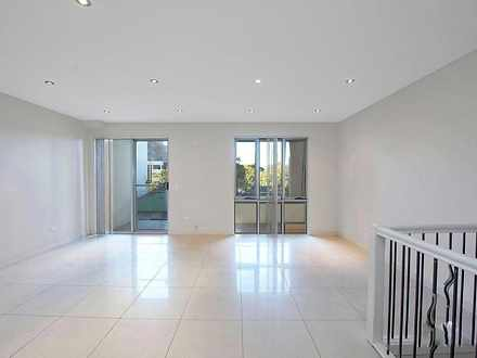 23/1-5 Hilts Road, Strathfield 2135, NSW Apartment Photo