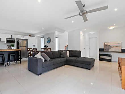 5/11 Rise Street, Mount Gravatt East 4122, QLD Townhouse Photo