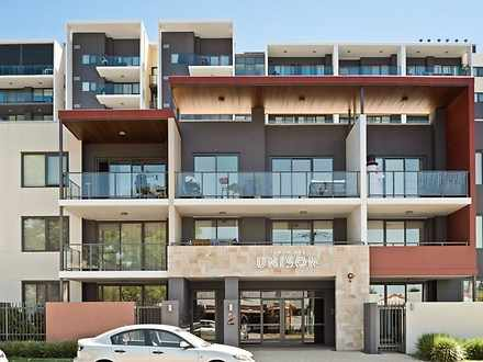 27/2 Tenth Avenue, Maylands 6051, WA Apartment Photo