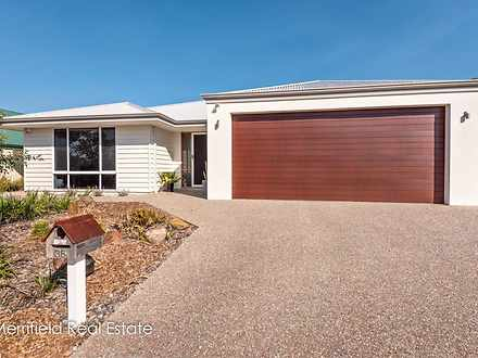 36 Mcwhae Drive, Spencer Park 6330, WA House Photo