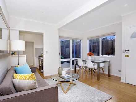 20 Short Street, Balmain 2041, NSW House Photo