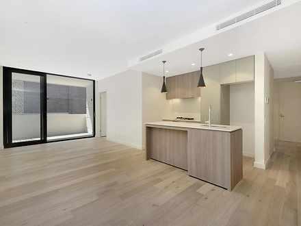 B407/2 Livingstone Avenue, Pymble 2073, NSW Apartment Photo