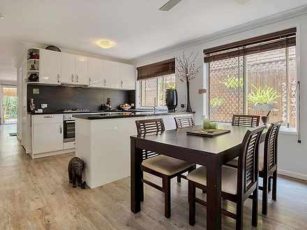 2/80 Worendo Street, Southport 4215, QLD Townhouse Photo
