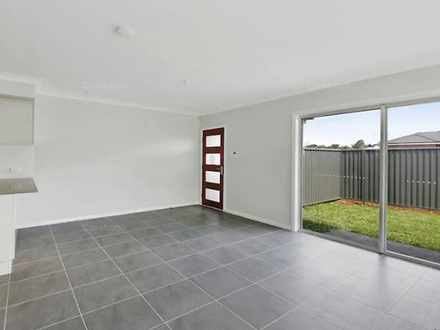 12A Manorina Place, Tahmoor 2573, NSW Other Photo
