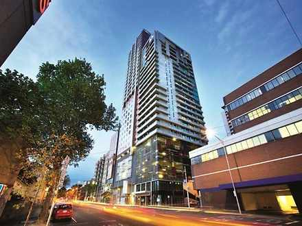 1805/280 Spencer Street, Melbourne 3000, VIC Apartment Photo