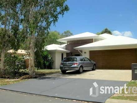 37 Brookeside Crescent, Seventeen Mile Rocks 4073, QLD House Photo