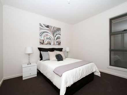 3/289-291 Broadway, Reservoir 3073, VIC Unit Photo